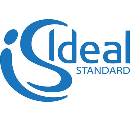 Ideal S